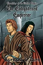 Chronicles of the Varian Empire - The…