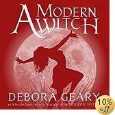 A Modern Witch: A Modern Witch, Book 1