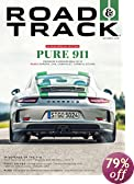 Road and Track (6-month introductory offer)