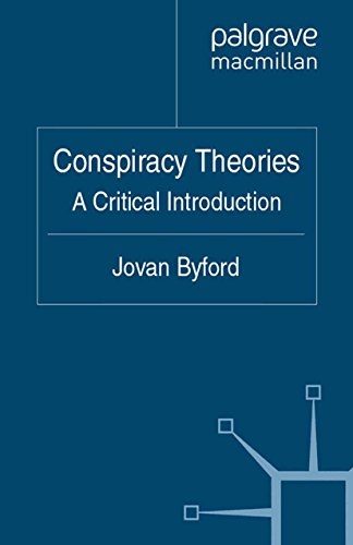 conspiracy-theories-a-critical-introduction