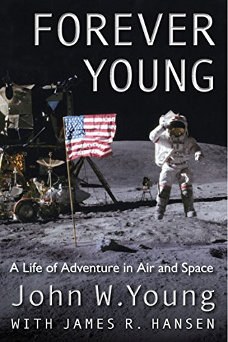 forever-young-a-life-of-adventure-in-air-and-space