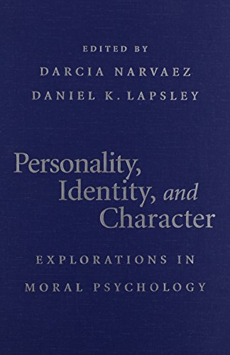 personality-identity-and-character-explorations-in-moral-psychology
