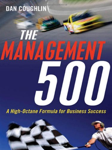 the-management-500-a-high-octane-formula-for-business-success