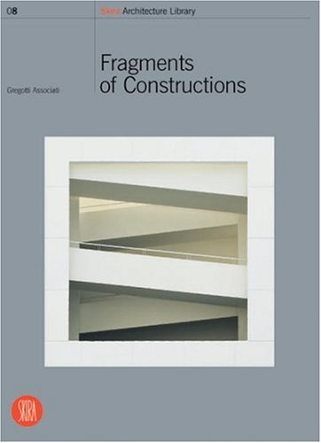 fragments-of-construction