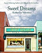 Sweet Dreams (Living Parable Series Book 1)…