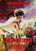THE MAESTRO'S MISTRESS (The Maestro Series)…