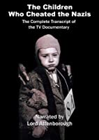 The Children Who Cheated The Nazis by Sue…