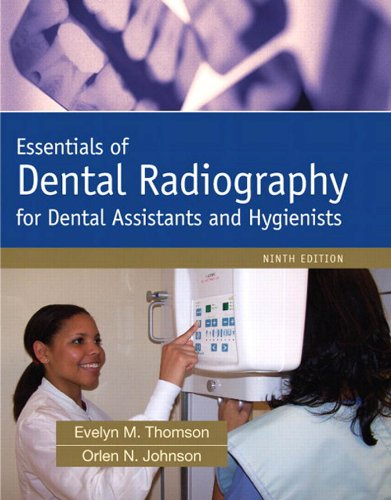 essentials-of-dental-radiography