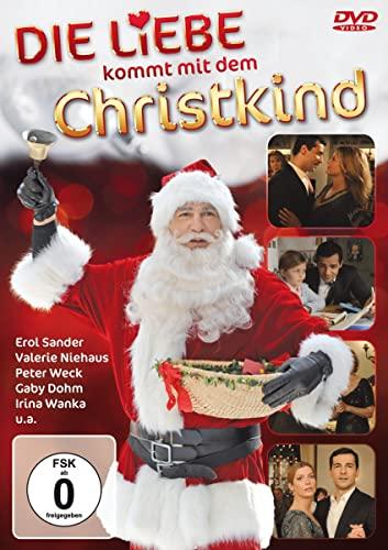 Amerikanische Weihnachtsfilme
