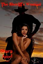 The Sheriff's Woman (Just Cowboys) by…