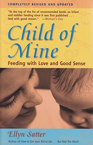 child-of-mine-feeding-with-love-and-good-sense
