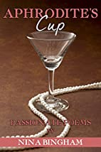 Aphrodite's Cup: Passionate Poems (Poetry…