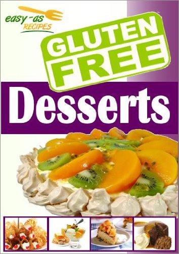 easy-as-recipes-gluten-free-desserts-cookbook-easy-as-gluten-free-recipes-4