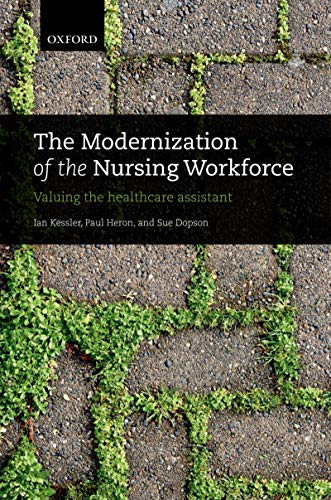 the-modernization-of-the-nursing-workforce-valuing-the-healthcare-assistant
