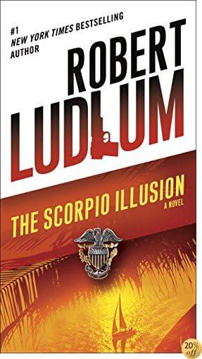 TThe Scorpio Illusion: A Novel