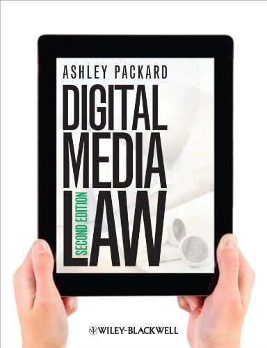 digital-media-law