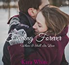 Finding Forever (Fifty Shades of Grace…