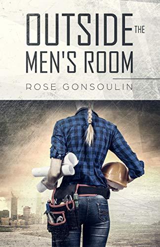 outside-the-mens-room