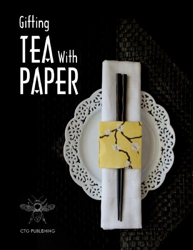 gifting-tea-with-paper