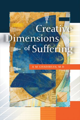 creative-dimensions-of-suffering