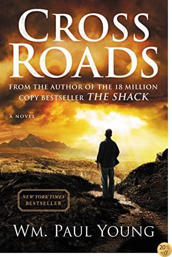 TCross Roads
