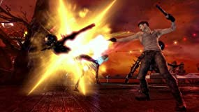 DmC - Devil May Cry, Abbildung #01