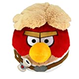 Up to 60% Off Angry Birds