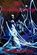 The Wedding Cortege by Marshall Payne