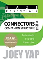 BaZi Essentials (5 Structures) - Connectors…