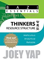 BaZi Essentials (5 Structures)- Thinkers…
