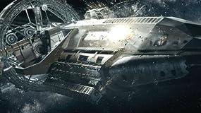 Iron Sky: Invasion - Götterdämmerung Edition, Abbildung #02