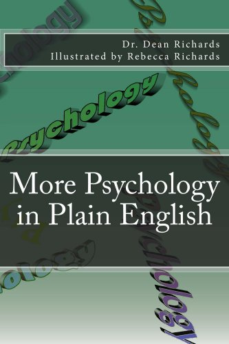 more-psychology-in-plain-english