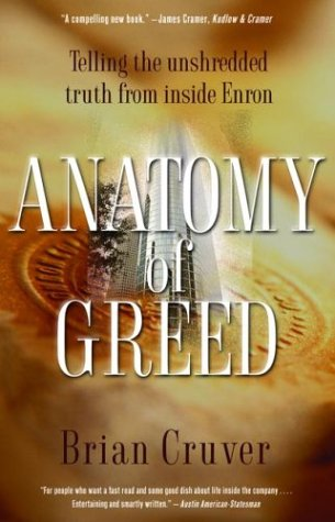 anatomy-of-greed-telling-the-unshredded-truth-from-inside-enron