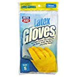 Palmolive or Rite Aid Brand Paper Towels or Long Cuff Latex Gloves, $0.99