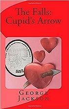 The Falls: Cupid's Arrow (The Falls small…