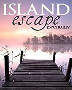 Island Escape (Short Romance Stories) by…