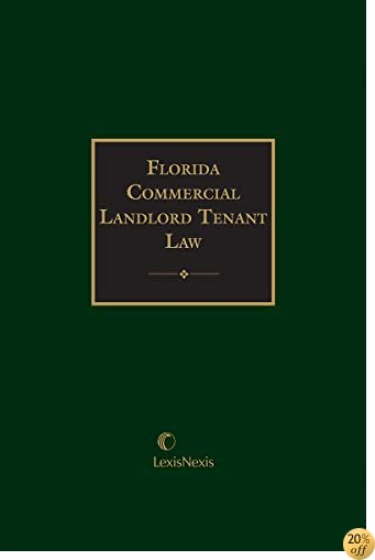 Florida Commercial Landlord-Tenant Law
