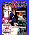 Acheter ComiCloud Magazine volume 22 sur Amazon