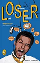LOSER (Life Of a Software EngineeR) by Dipen…