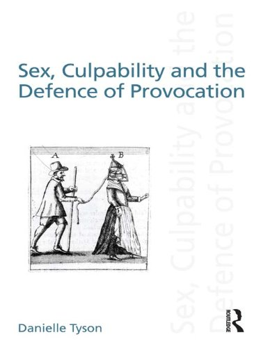 sex-culpability-and-the-defence-of-provocation-discourses-of-law
