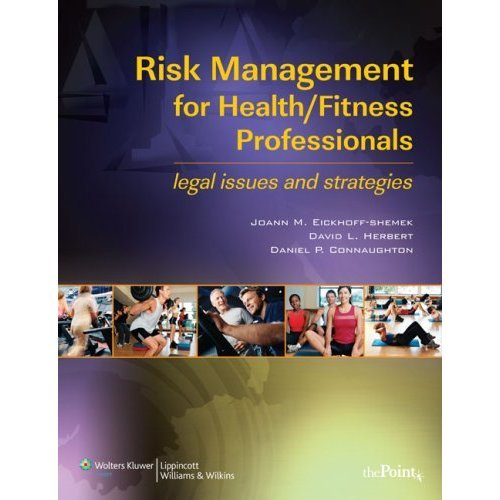 risk-management-for-health-fitness-professionals-legal-issues-and-strategies