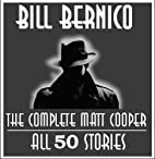 The Complete Matt Cooper - All 50 Stories by…