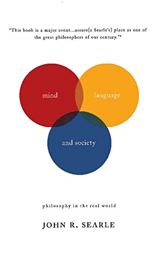 mind-language-and-society-philosophy-in-the-real-world-masterminds