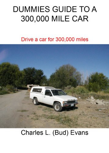 dummies-guide-to-a-300000-mile-car-cars-book-1