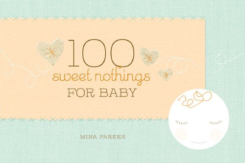 100-sweet-nothings-for-baby