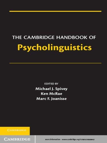 the-cambridge-handbook-of-psycholinguistics-cambridge-handbooks-in-psychology