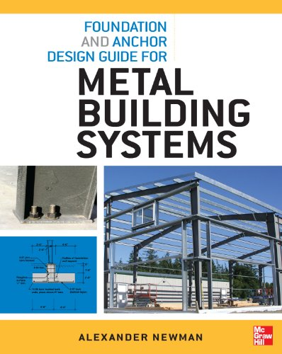 foundation-and-anchor-design-guide-for-metal-building-systems