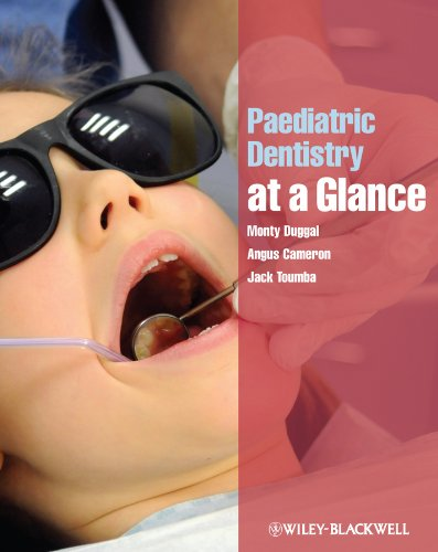 paediatric-dentistry-at-a-glance-at-a-glance-dentistry