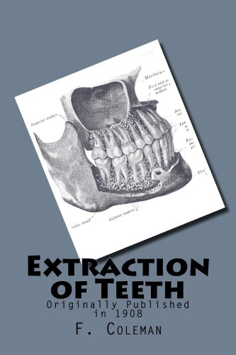extraction-of-teeth-annotated-with-study-guide