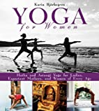 Yoga for Women: Gain Strength and…